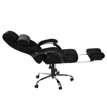 reclining-desk-chair
