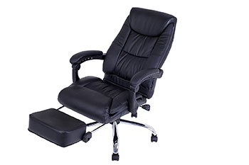 reclining-office-chair