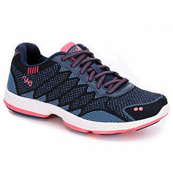 top-walking-shoes-for-women
