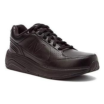 womens-walking-sneakers
