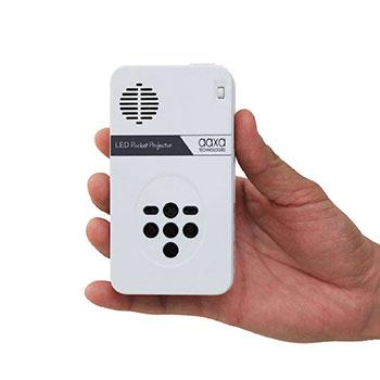 10-AAXA-LED-Pico-Micro-Video-Projector