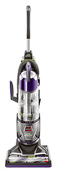 10-Bissell-20431-Powerglide-Lift-Off-Pet-Plus-Upright-Bagless-Vacuum