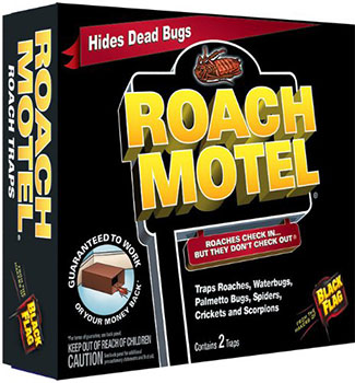 10-Black-Flag-Roach-Motel-Insect-Trap