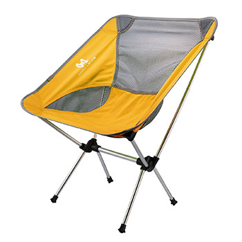 10-Moon-Lence-Ultralight-Portable-Folding-Camping-Backpacking-Chairs-with-Carry-Bag