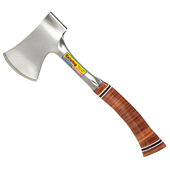 12-Estwing-E24A-14-Inch-Sportsmans-Axe