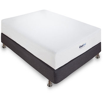 17-Classic-Brands-Cool-Gel-Ventilated-Gel-Memory-Foam-8-Inch-Mattress