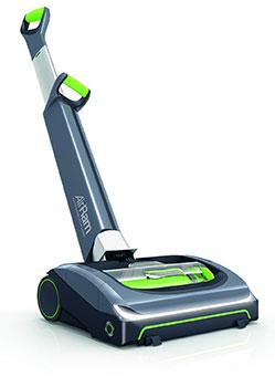 2-Bissell-1984-AirRam-Cordless-Vacuum