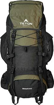 2-TETON-Sports-Scout-3400-Internal-Frame-Backpack