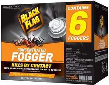 3-Black-Flag-HG-11079-6-Count-Indoor-Fogger