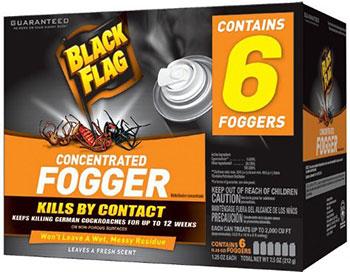 3-Black-Flag-HG-11079-6-Count-Indoor-Fogger