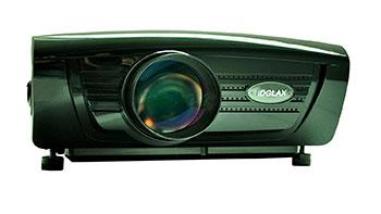3-iDGLAX-DG-747-LED-HDMI-Movie-Video-Projector