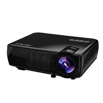 4-Abdtech-LCD-Portable-Projector-Home-Theater