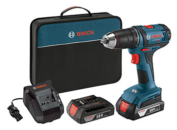 4-Bosch-DDB181-02-Compact-Tough-Drill