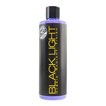 4-Chemical-Guys-GAP_619_16-Black-Light-Hybrid-Radiant-Finish-Color-Enhancer