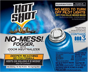 4-Hot-Shot-20177-No-Mess!-Fogger
