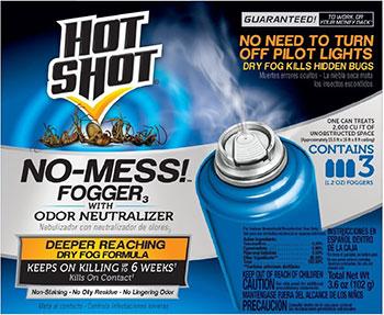 4-Hot-Shot-20177-No-Mess!-Fogger