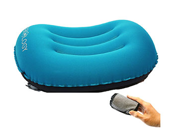 4-Trekology-Ultralight-Inflating-Camping-Pillows
