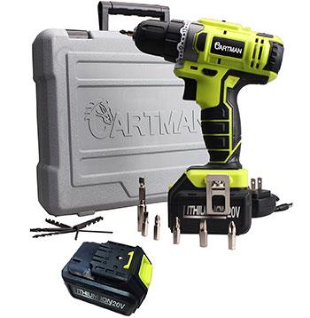 5-Cartman-20V-Li-ion-Battery-Cordless-Drill_Driver