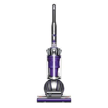 5-Dyson-Ball-Animal-2-Upright-Vacuum