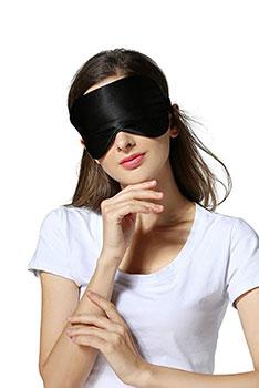 5-Hamalaya-Natural-Silk-Sleep-Mask-with-Satin-Carry-Pouch