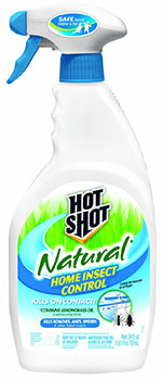 5-Hot-Shot-95846-Natural-Home-Insect-Control-Pump-Spray