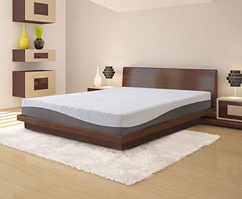 5-Olee-Sleep-10-in-Aquarius-Memory-Foam-Mattress