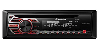 5-Pioneer-DEH-150MP-Single-DIN-Car-Stereo-With-MP3-Playback
