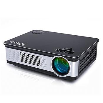 5-RAGU-Z720-Video-projector