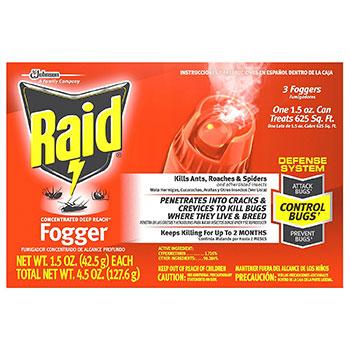 5-Raid-Concentrated-Deep-Reach-Fogger