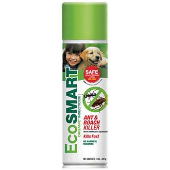 6-EcoSMART-33103-Organic-Ant-and-Roach-Killer