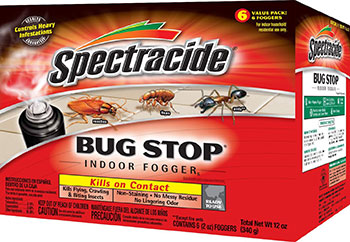 6-Spectracide-Bug-Stop-Indoor-Fogger5