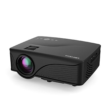 7-Abdtech-Mini-LED-Multimedia-Home-Theater-Projector