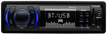 7-BOSS-Audio-616UAB-Single-Din