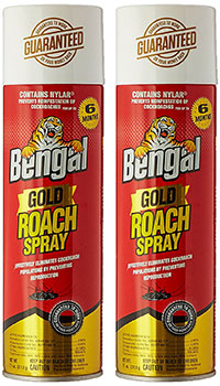 7-Bengal-Chemical-Inc-Roach-Spray