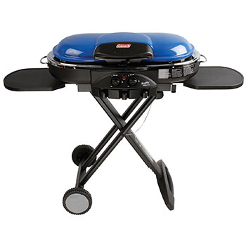 7-Coleman-Road-Trip-Propane-Portable-Grill-LXE
