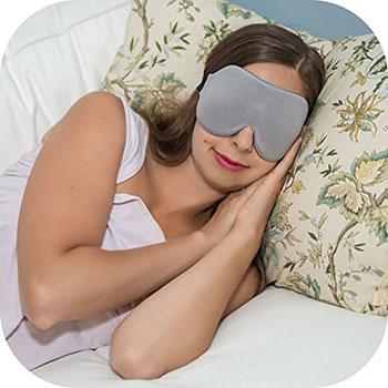 7-ComfyMed-Sleep-Mask-CM-EM17