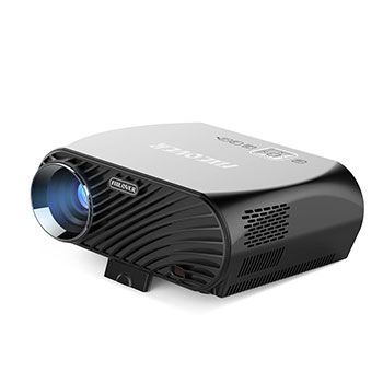 7-Fixeover-Video-Projector-GP100
