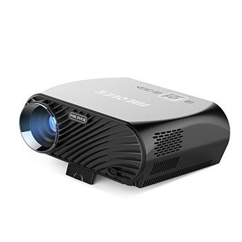 7-Fixeover-Video-Projector-GP100