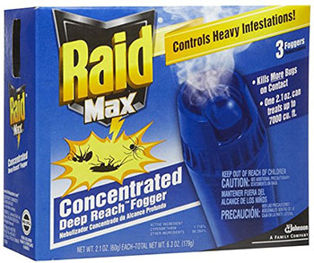 7-Johnson-S-C-Inc-12565-Raid-Max-Fogger
