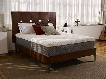 7-Sleep-Innovations-Shiloh-12-inch-Memory-Foam-Mattress