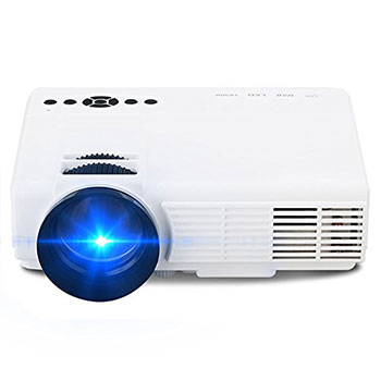 8-Dinly-Projector-2017