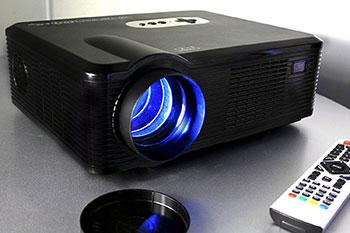 8-Fugetek-FG-857-Home-Theater-Cinema-projector