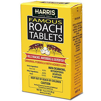 8-Harris-Famous-Roach-&-Silverfish-Killer-Tablets