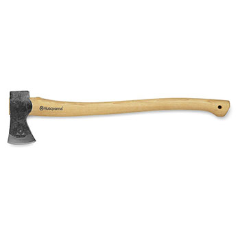 8-Husqvarna-26-Wooden-Multi-Purpose-Axe