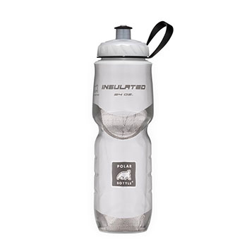 8-Polar-Bottle-Insulated-Water-Bottle