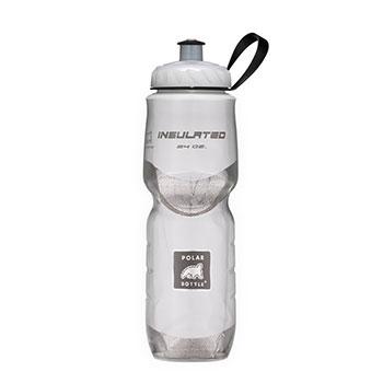 8-Polar-Bottle-Insulated-Water-Bottle