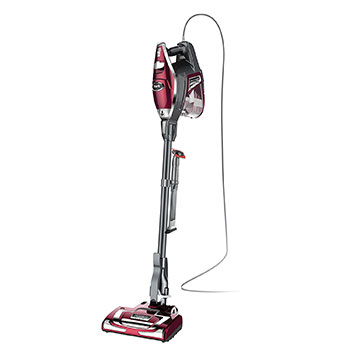 8-Shark-Rocket-TruePet-Ultra-Light-Upright-Corded-Vacuum