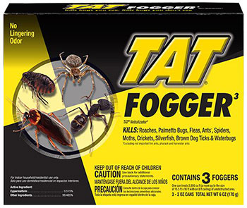 8-TAT-31100-Concentrated-Fogger