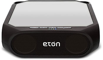 9-Eton-Rugged-Rukus-The-solar-powered,-Bluetooth-ready,-smartphone-charging-speaker