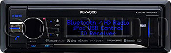 9-Kenwood-KDC-BT958HD